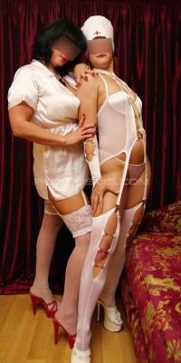 Проститутка ирина белова кончает