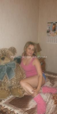 Проститутки индивидуалки в н новгороде