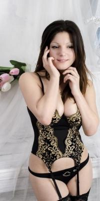 Дешевые проститутки индивидуaлки в тольЯтти