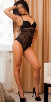 prostitutki-pitera-na-prosvesheniya-foto-lyubitelskoe-zrelie-zhenshini-porno