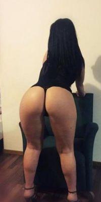analnie-porno-prostitutki-snimayut-za-chas-onlayn-drugie